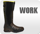 Lacrosse Work Boots