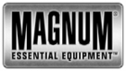 Magnum Military Boots
