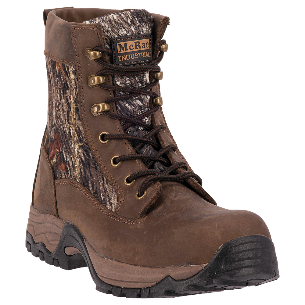 Work boots usa coupon code