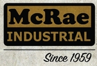 McRae Work Boots