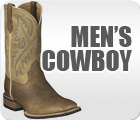 Ariat Men's Cowboy Boots