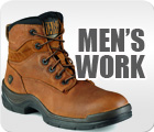 Men's Ariat Work Boots