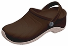 Nursing Comfort Clogs