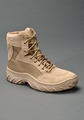 Oakley MK-II Assault Boot 6 Inch Hot Weather Desert Tan