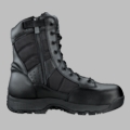 Original SWAT Black Boots