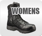 Original SWAT Boots For Women