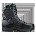 Original Swat Safety Toe Boots