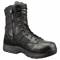 Original SWAT Metro 9 Inch Composite Toe Waterproof Tactical Boot 129101