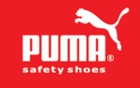 Puma Boots for Summer Time