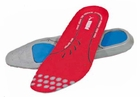 Puma evercushion plus PORON footbed, SD