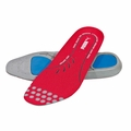Puma evercushion plus SD PORON footbed