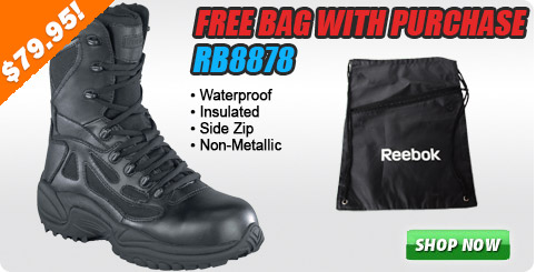 reebok rb8878 tactical boot