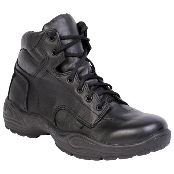 Reebok Postal Express 6 Inch Waterproof GoreTex Work Boot CP8515