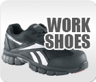 Reebok Work Shoes