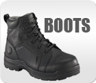 Rockport Works Boots