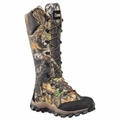 Rocky Prolight Waterproof Snake Boot 1580