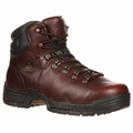 Rocky Mobilite 6 Inch Steel Toe Waterproof Work Boot 6114
