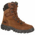 Rocky S2V Jungle Hunter Waterproof 200G Hunting Boot RKS0273