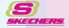 Skechers Nuring Shoes