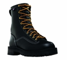 Danner Super Rain Forest 8 Inch Composite Toe Waterproof Work Boot 11550