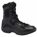 Tactical Research Khyber Hot Weather Lightweight Tactical Boot TR960