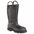 Thorogood 14 Inch Waterproof Structural Bunker Boot 804-6371
