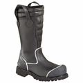 Thorogood Power HV Women's 14 Inch Structural Bunker Boot 504-6369