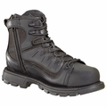 Thorogood GenFlex2 6 Inch Composite Toe Tactical Boot 804-6447