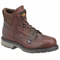 Thorogood American Heritage 6 Inch Steel Toe Work Boot 804-4203