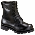 Thorogood 8 Inch Front Zip Steel Toe Station Boot 804-6446