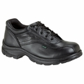 Thorogood SoftStreets Steel Toe Double Track Oxford Shoe 804-6908