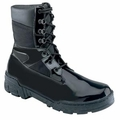 Thorogood Mens Footwear and Boots