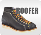 Thorogood Roofer Boots