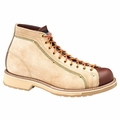 Thorogood American Heritage Roofer Work Boot 633-1
