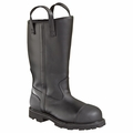 Thorogood Women's 14 Inch Waterproof Structural Boot 504-6371
