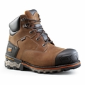 Timberland 6 Inch Boondock Waterproof Soft Toe Work Boot 92673