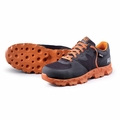 Timberland PRO Powertrain Non-Slip EH Rated Alloy Toe Work Shoe 92659