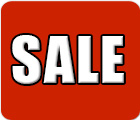 Timberland Boots On Sale