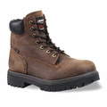 Timberland PRO Direct Attach 6 Inch Insulated Work Boot 38020