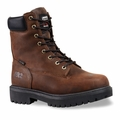 Timberland Direct Attach 8 Inch Insualted Soft Toe Boot 38022