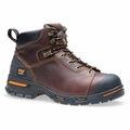 Timberland PRO Endurance 6 Inch Slip Resistant Work Boot 89631