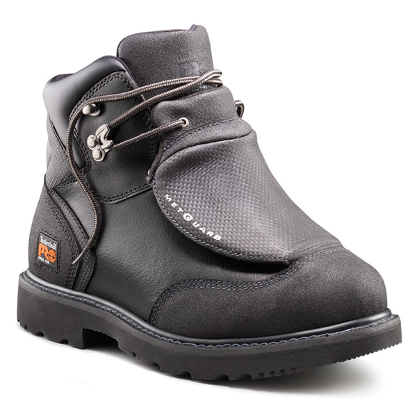 Timberland Work Boots | Best Selection, Lowest Prices