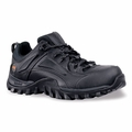 Timberland PRO Mudsill Low Steel Toe Non-Slip EH Rated Work Shoe 40008