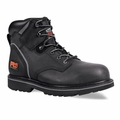 Timberland PRO Pit Boss 6 Inch Steel Toe Work Boot 33032