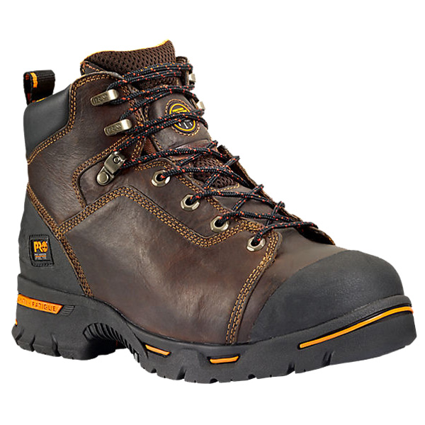 Timberland Work Boots | Best Selection, Lowest Prices on Pro Boots