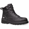 Timberland PRO Resistor 6 Inch Composite Toe Waterproof Work Boot A122Q