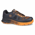 Timberland PRO Velocity Alloy Toe EH Work Shoe A13C2