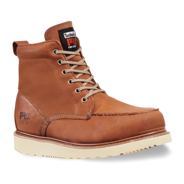 Timberland? is a global leader in premium footwear, apparel, and accessories for the outdoor lifestyle. Best known for its Original Yellow Boot introduced in , Timberland today outfits consumers from toe-to-head, with versatile collections that reflect the brand?s rich .