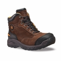 Timberland Safety Toe Boots