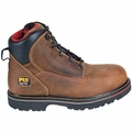 Timberland Steel Toe Boots